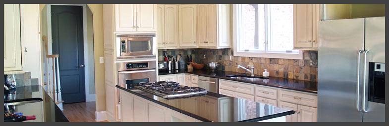 Стоимость ремонта квартир в Брянске Цены на отделочные